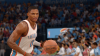 ADG Short And Simple Review: NBA LIVE16