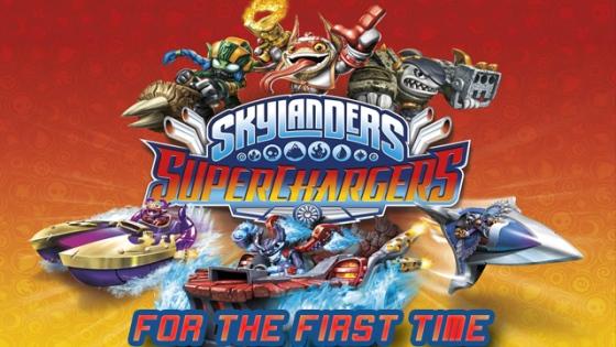 Skylanders-SUPERCHARGERS-ADG