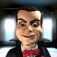 Goosebumps: Night of Scares Mobile Game Available Now!