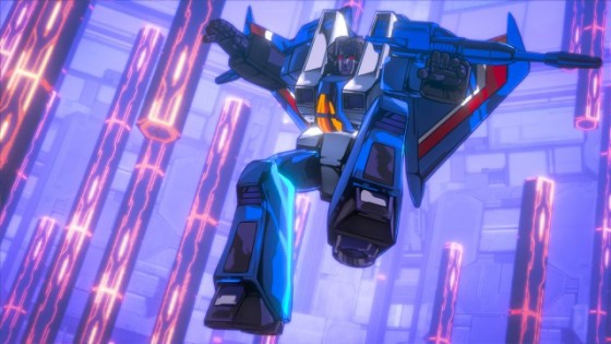 Transformers Devastation Screenshots AntDaGamer (3)