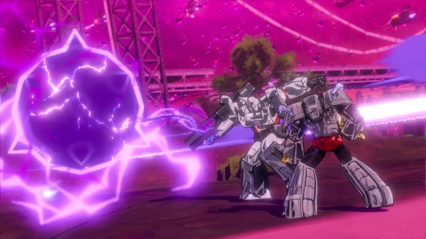 Transformers Devastation Screenshots AntDaGamer (9)