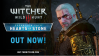The Witcher 3: Wild Hunt Hearts of Stone Expansion OutNow