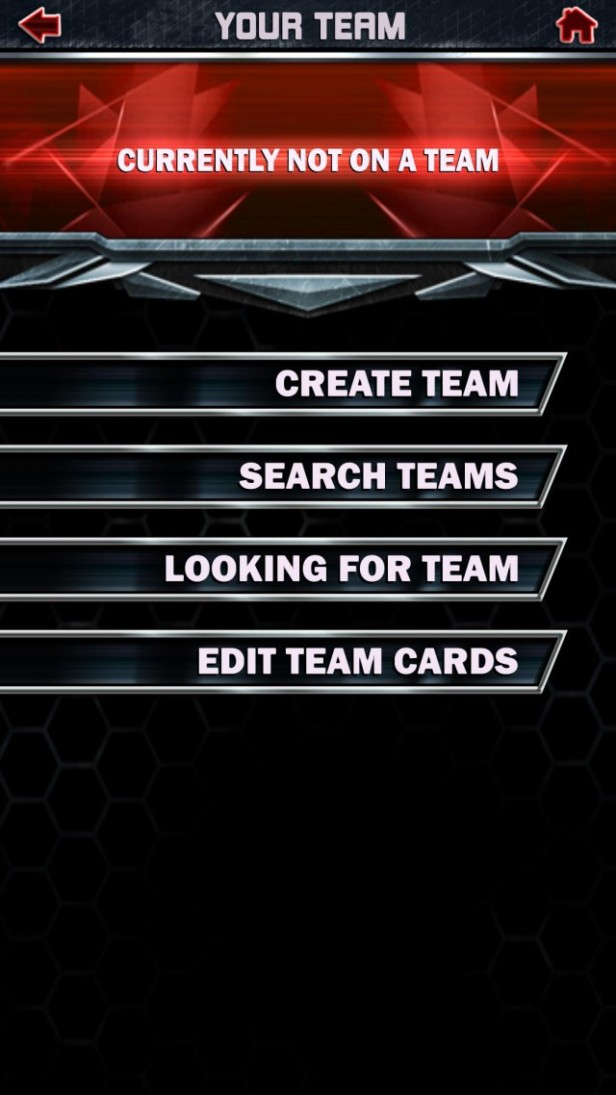 WWE Supercard Mobile 2015-10-09 15-02-15-25 (1)