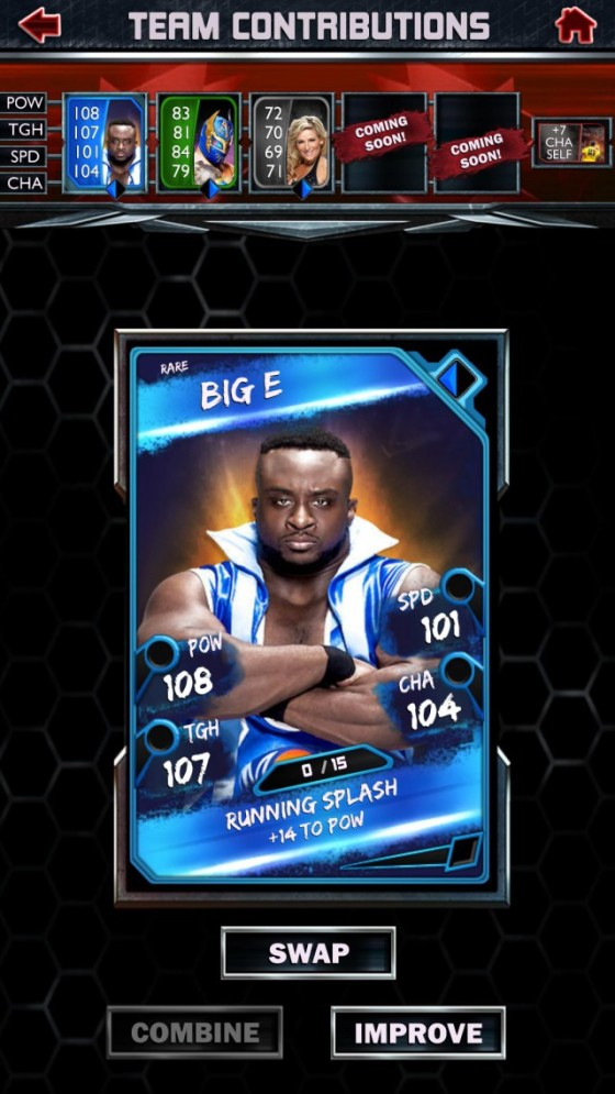 WWE Supercard Mobile 2015-10-09 15-02-15-25 (2)