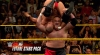 WWE 2K16 Season Pass DLC Trailer And Info