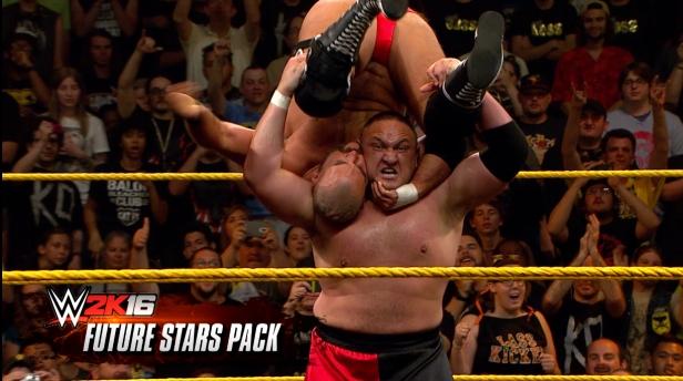 WWE2K16_DLC_Header_Future_Stars_Samoa_Joe