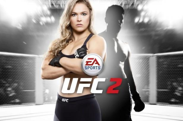 2016_UFC2_ANNOUNCE_RGB.0.0