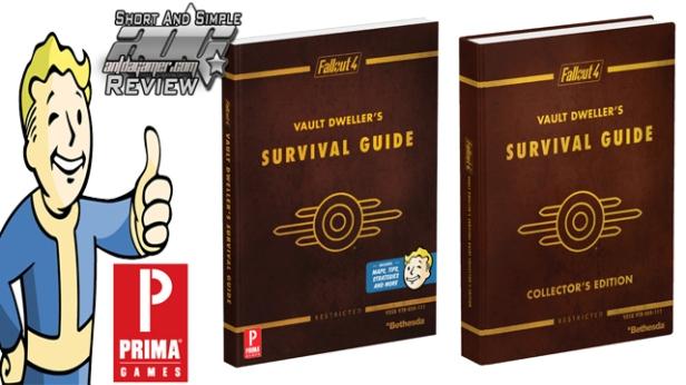 ADGReviewHeaderTemplate_Fallout4_VaultDweller's_Guide