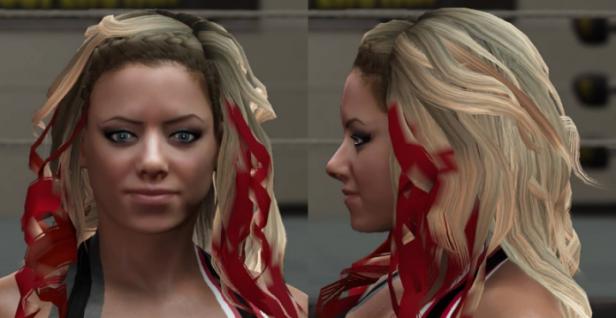 AlexaBliss_WWE2K16_UncleCreepy
