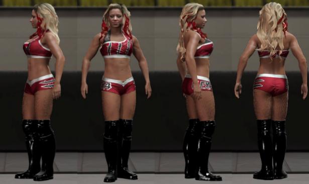 AlexaBliss_WWE2K16_UncleCreepy_2
