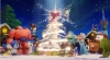 Disney Infinity Black Friday Deals And 12 Days Of Disney Infinity Trailer Has BeenUnleashed