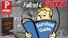 ADG & Prima Games Fallout 4 Survival GuideGiveaway
