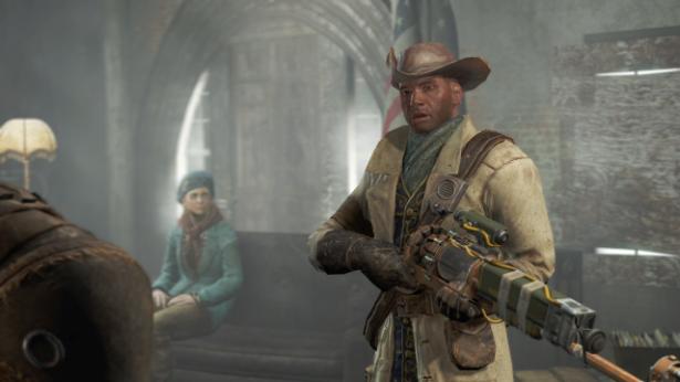 Fallout4_E3Xbox_Preston
