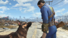 Award Winning Developer, Bethesda, Of Fallout 4 & Skyrim ExpandsStudio