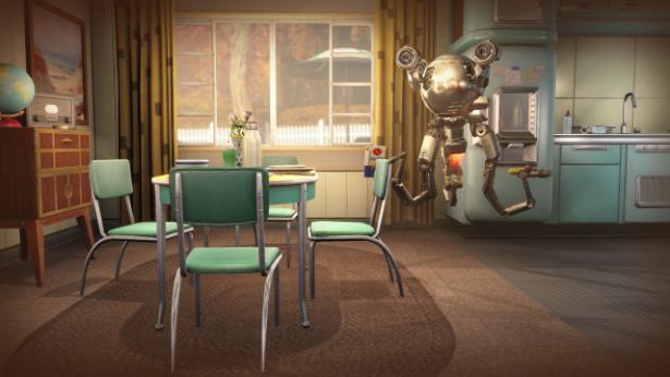 Fallout4_Trailer_Handy