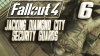 Fallout 4 Playthrough 2 – 6 The Road To Diamond City