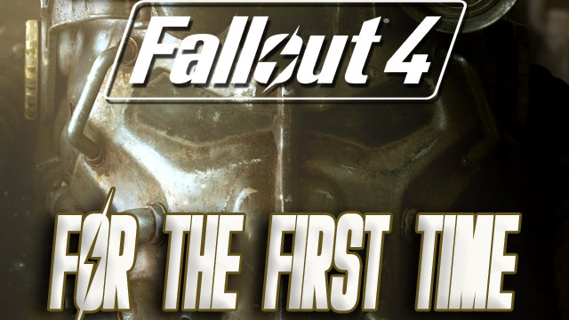 Fallout_4_ADG_AntDaGamer_For_The_First_Time