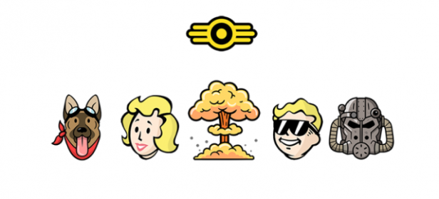 Fallout_Chat_Header