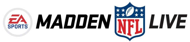 nfl_media_and_twitch_partner_on_a_new_series_ea_sports_madden_nfl_live