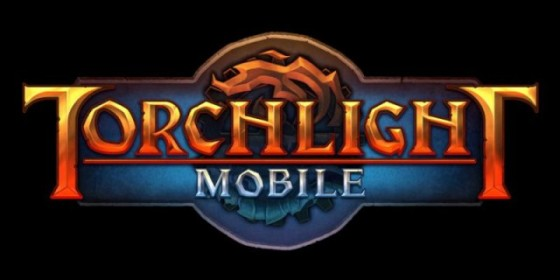 Torchlight_Mobile
