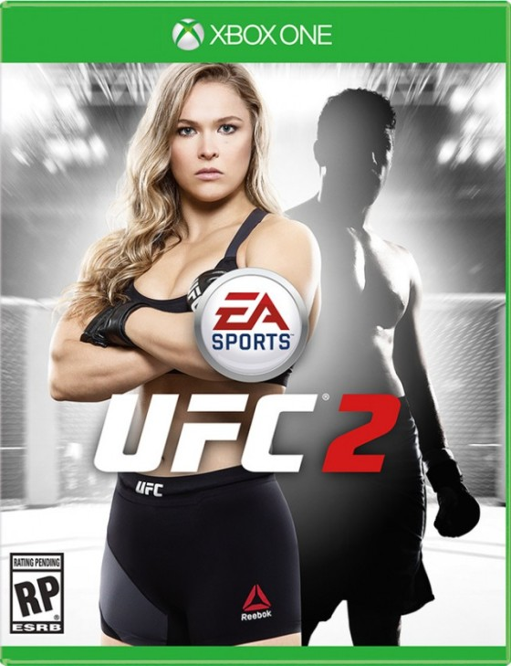 UFC_2_Packshot_XB1