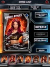 2K Announces WWE SuperCard Season 2 Product Update and Limited TimeSale