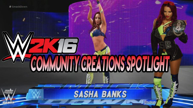 WWE2K16_Promotional_Community_Creations_Spotlight