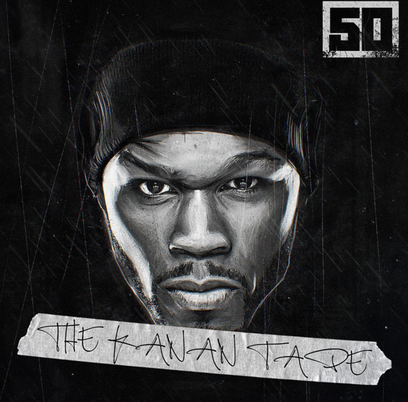 50Cent_The_Kanan_Front.png
