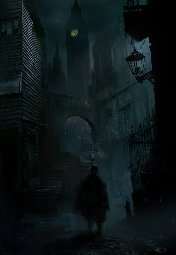 ACS_JTR_CONCEPT_ART_JACK_WHITECHAPEL_1450135245