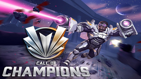 call-of-champions_actionshot