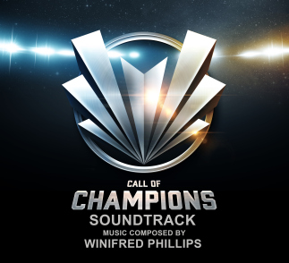 call-of-champions_sdtrk-cover