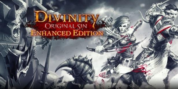 Divinity-Original-Sin1