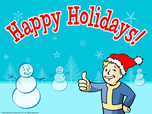 Fallout-holidaywallpaper-800x600