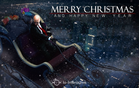 Happy-Holidays_IO-Interactive