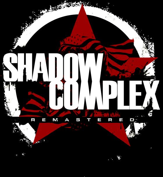 Logo_SCR_StaronWhite