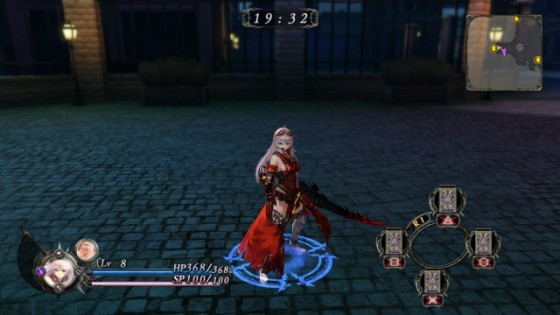 Nights_Of_Azure_Weapon_Sword1