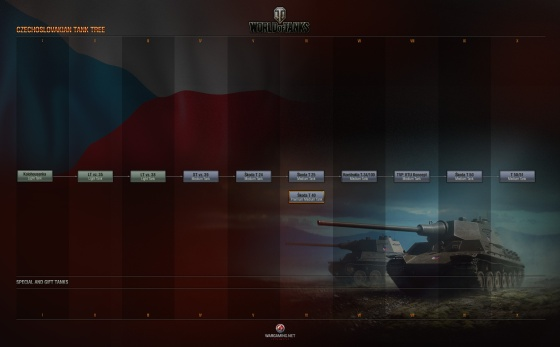 WoT_Update_9_11_Czekoslovakian_Tech_Tree_EN