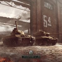Czechoslovakian Tech Tree Breaks New Ground in World of Tanks
