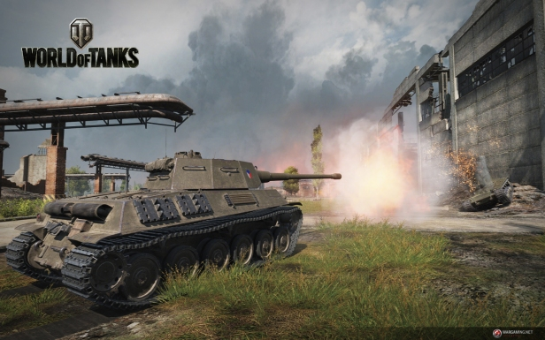 WoT_Update_9_13_Screens_Tier_08_TVP_VTU_Koncept_Combat