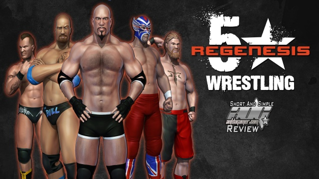 5-Star-Wrestling_Review_ADG_Short_And_Simple