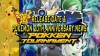 POKKEN TOURNAMENT RELEASE DATE & POKEMON 20TH ANNIVERSARY NEWS & DISCUSSION