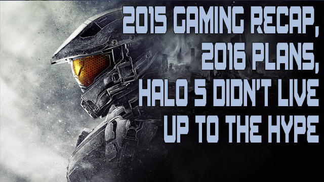 ADG_NEWS_HALO_5_Didn't_Live_Up_To_The_Hype_2016_Plans_2015_Recap
