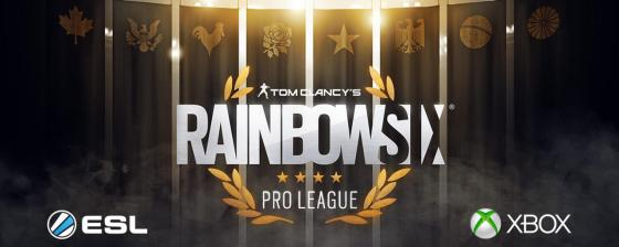 Rainbow_Six_Pro_League