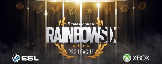 Rainbow_Six_Pro_League