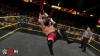 """WWE 2K16 Future Stars Pack DLC """"Now Available"""" Preview"""