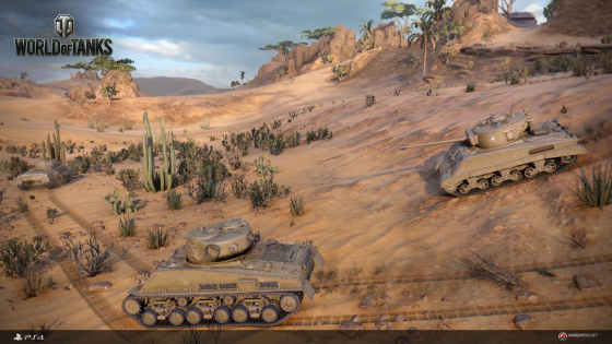 WoT_Console_PS4_Screens_Tanks_Image_01.png