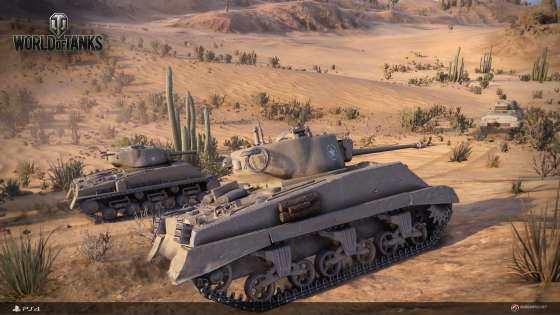 WoT_Console_PS4_Screens_Tanks_Image_02.png