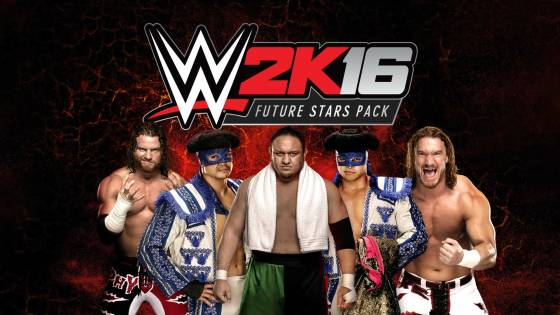 WWE 2K16_future_stars_Pack_dlc_header.jpg