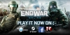 Tom Clancy's EndWar Online Now Available on Steam, Facebook andKongregate