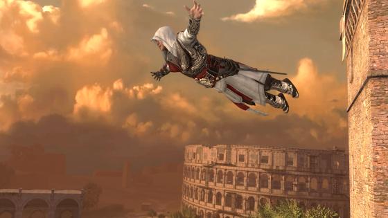 Assassins_Creed_Identity_S1_1454343866